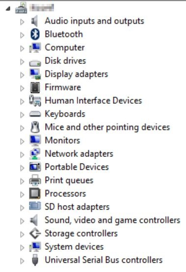 compute stick1 device manager.jpg